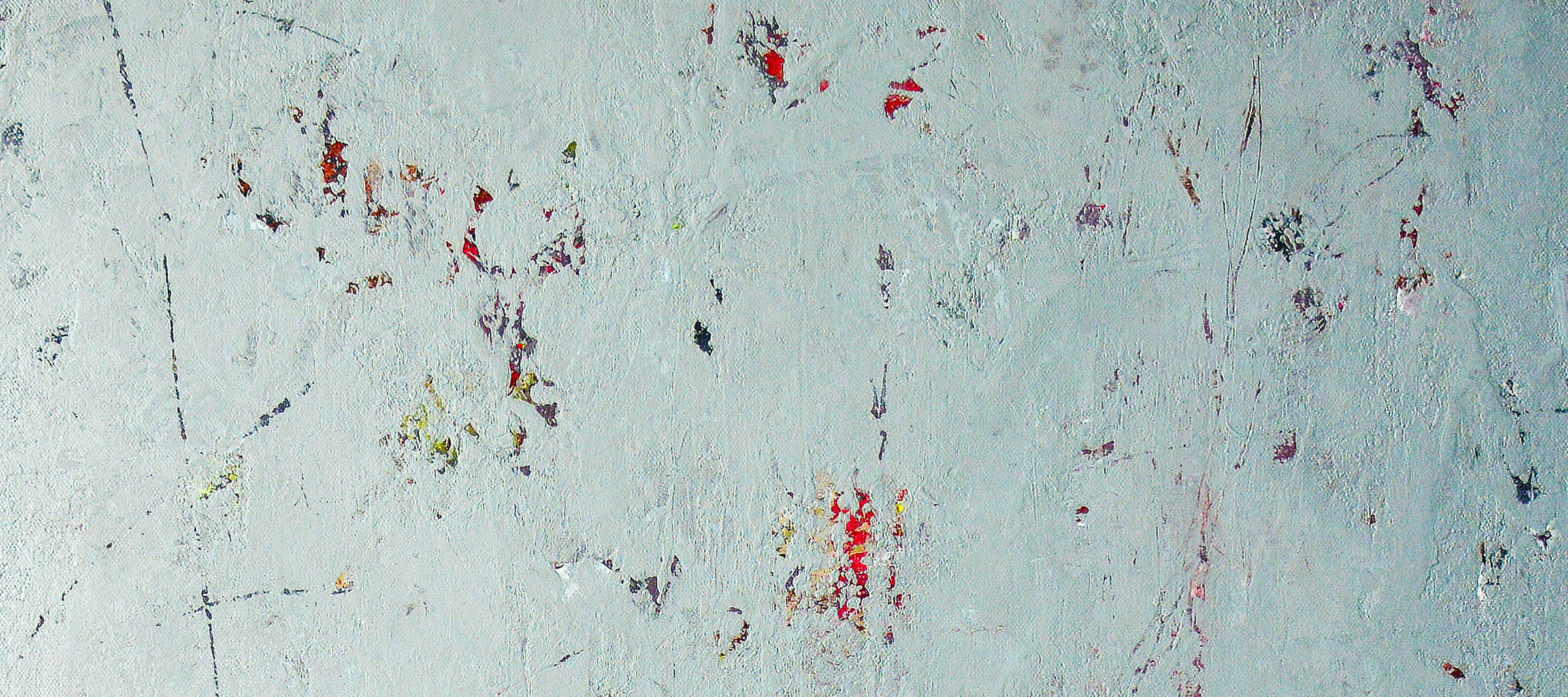 Crimson-Dreamscape-Marcelo-Holzinger-Slider1