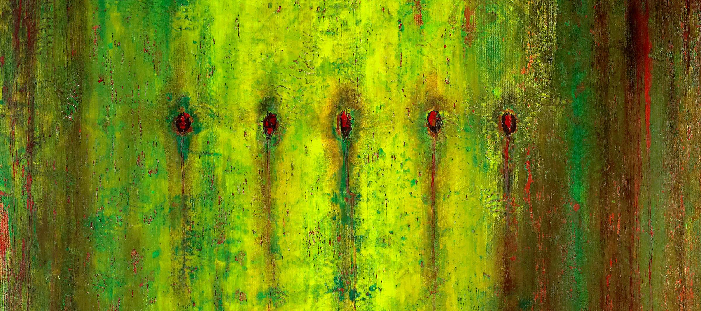 Deep-Forest-Marcelo-Holzinger-Slider1